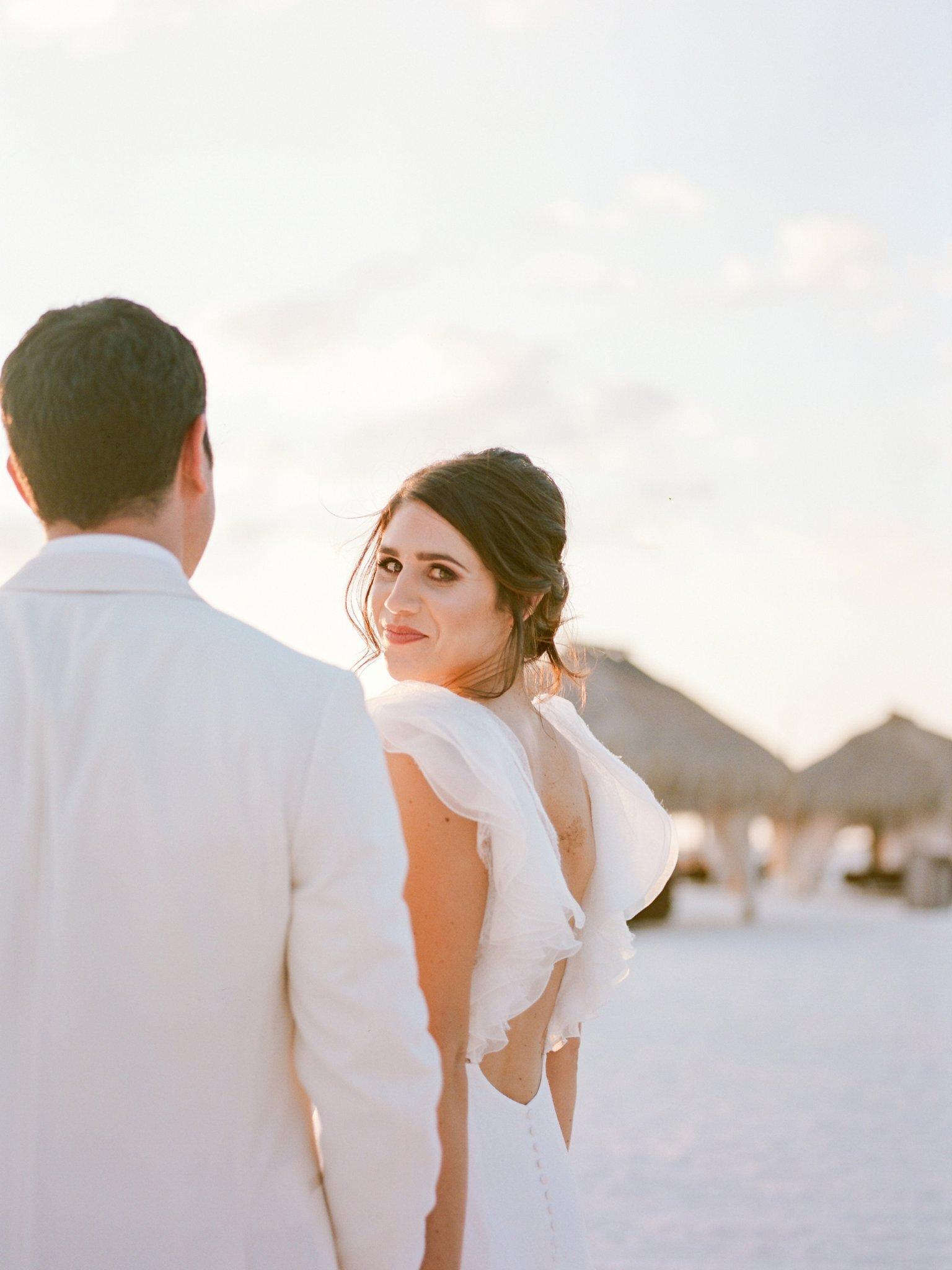jw marriott marco island wedding photographer marco island wedding photographer shannon griffin photography_0208.jpg