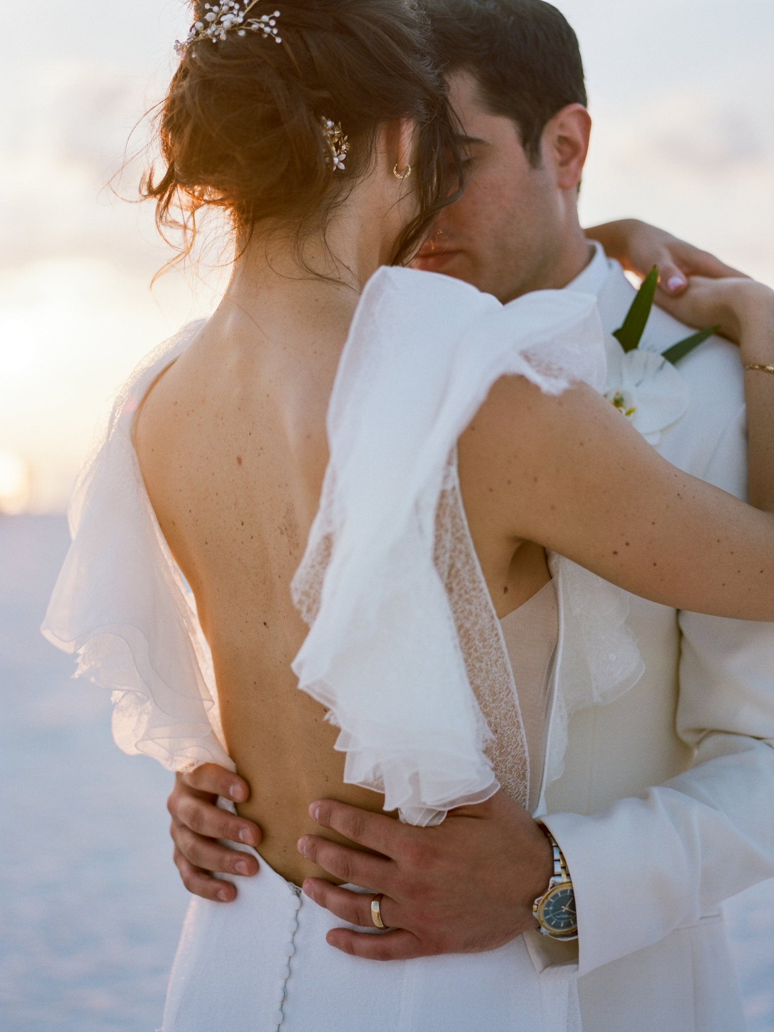 jw marriott marco island wedding photographer marco island wedding photographer shannon griffin photography_0211.jpg