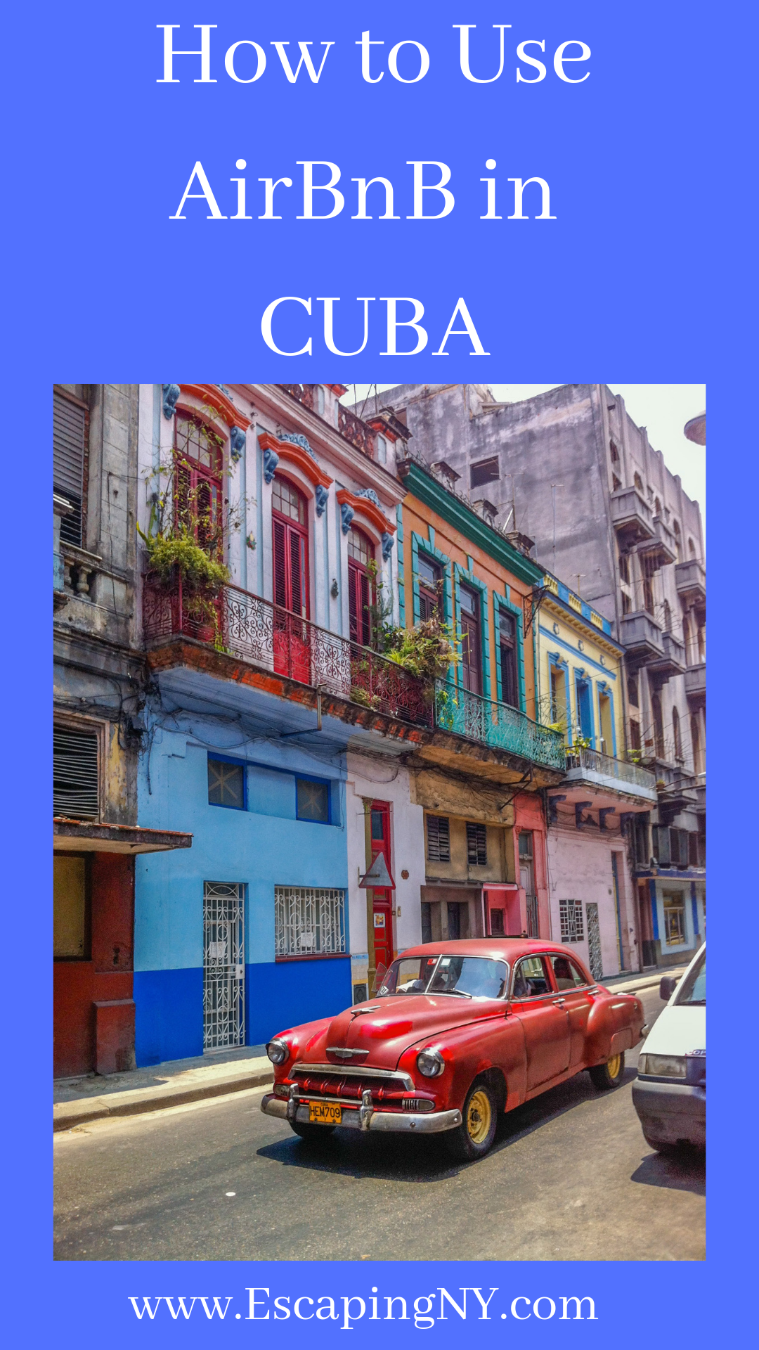 How_to_use_AirBnB_in_Cuba.png