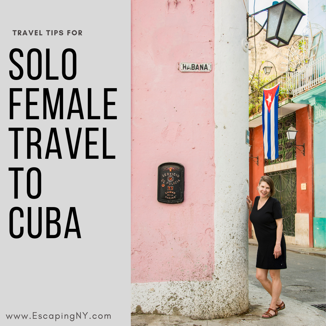 Travel_Tips_for_Solo_Female_Travel_to_Cuba.png