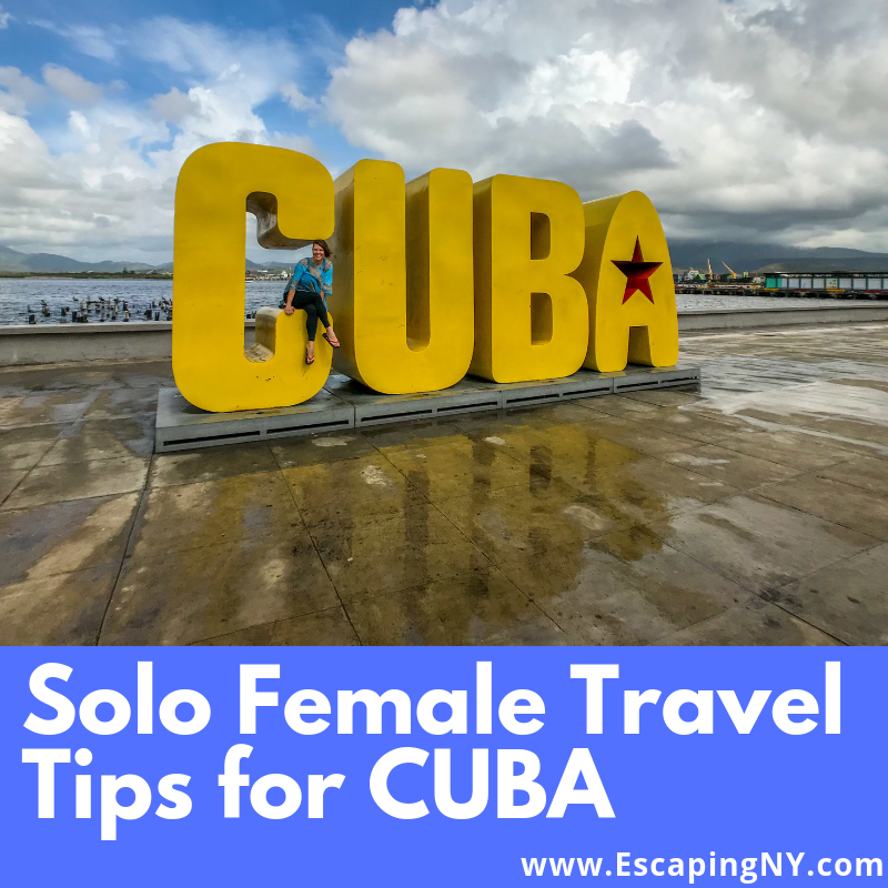 Solo_Female_Travel_Tips_for_Cuba.png