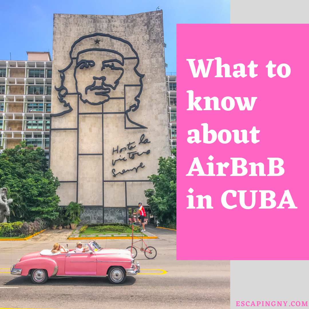 What_to_know_about_AirBnB_in_Cuba_Havana.png
