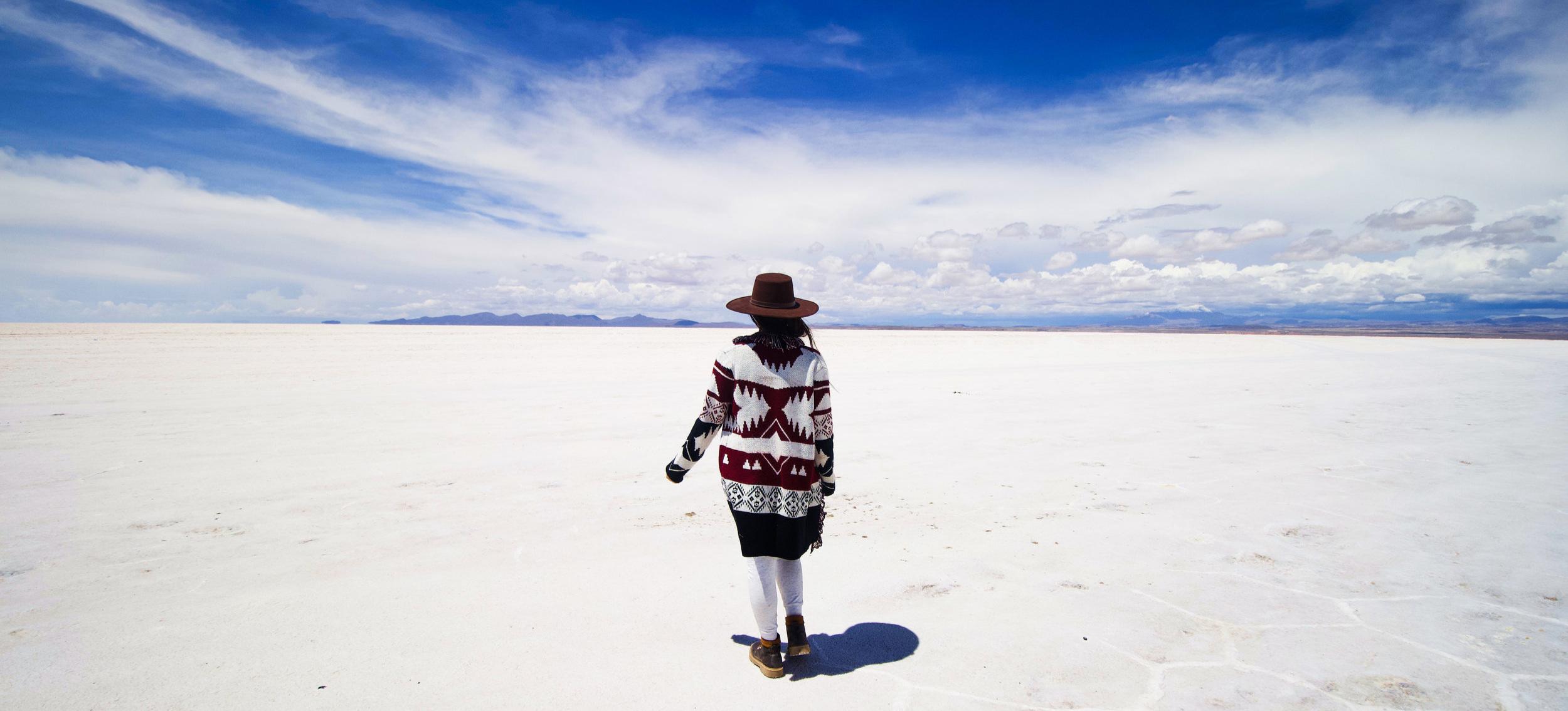 Bolivian_Salt_Flats