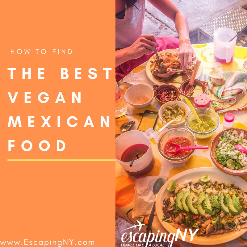 How_to_Find_Vegan_Mexican_Food.png