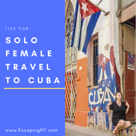 Tips_for_Solo_Female_Travel_to_Cuba.png
