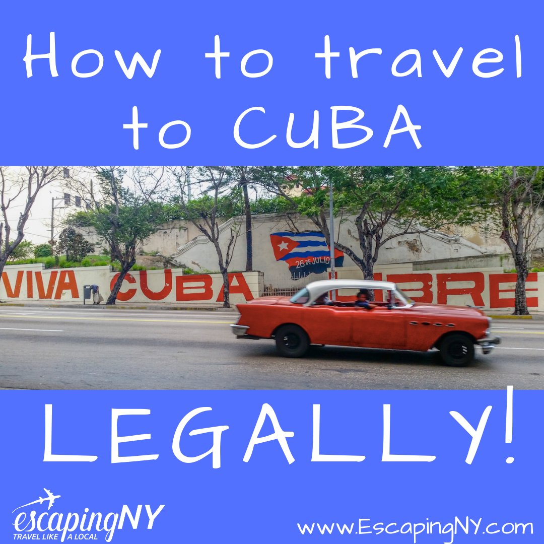 Travel_To_Cuba_Legally.png