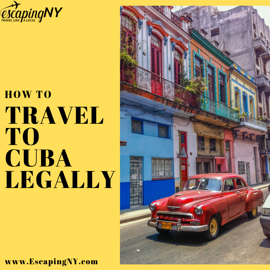 How_To_Travel_To_Cuba_Legally.png