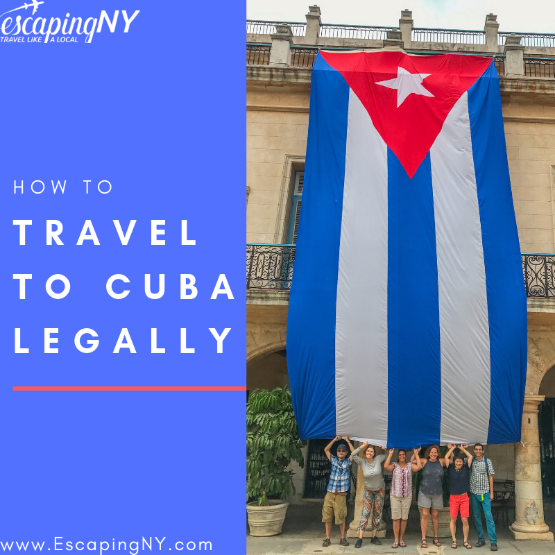 Legal_Group_Travel_To_Cuba.png