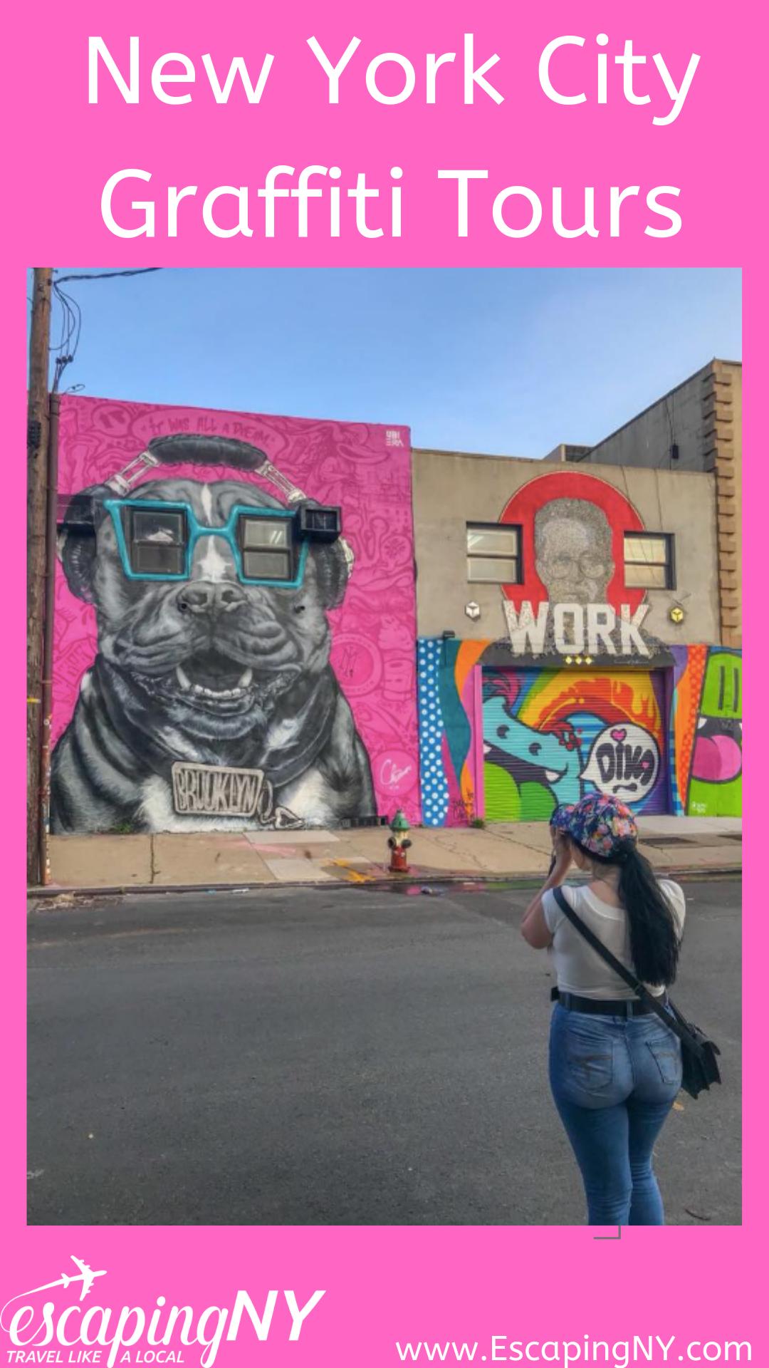New_York_City_Graffiti_Tours.png