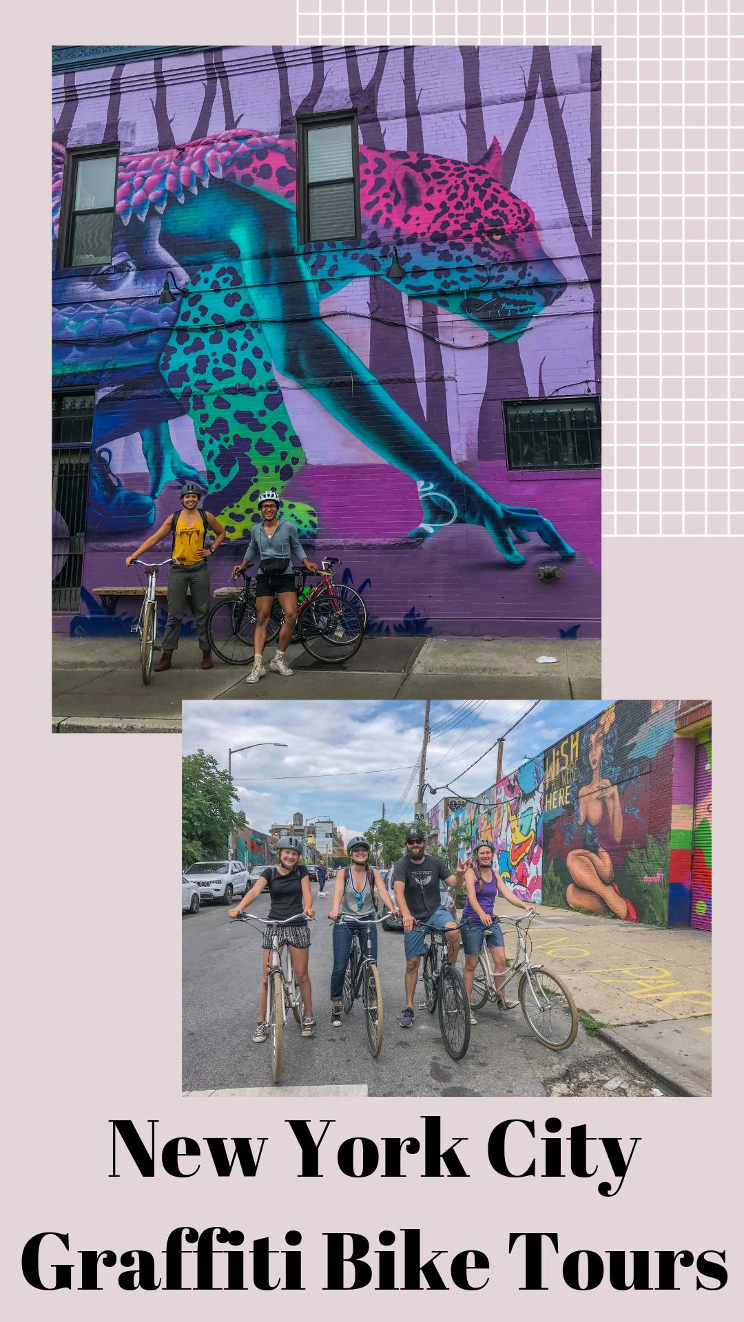 New_York_City_Graffiti_Bike_Tours.png