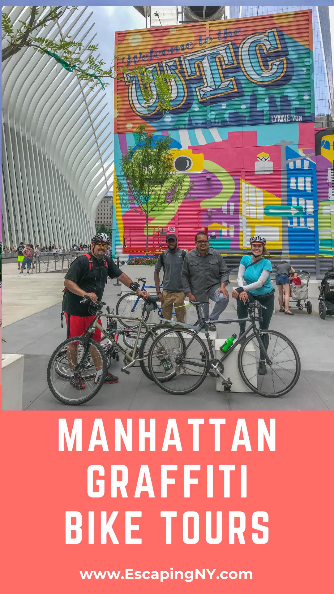 Manhattan_Graffiti_Bike_Tours.png
