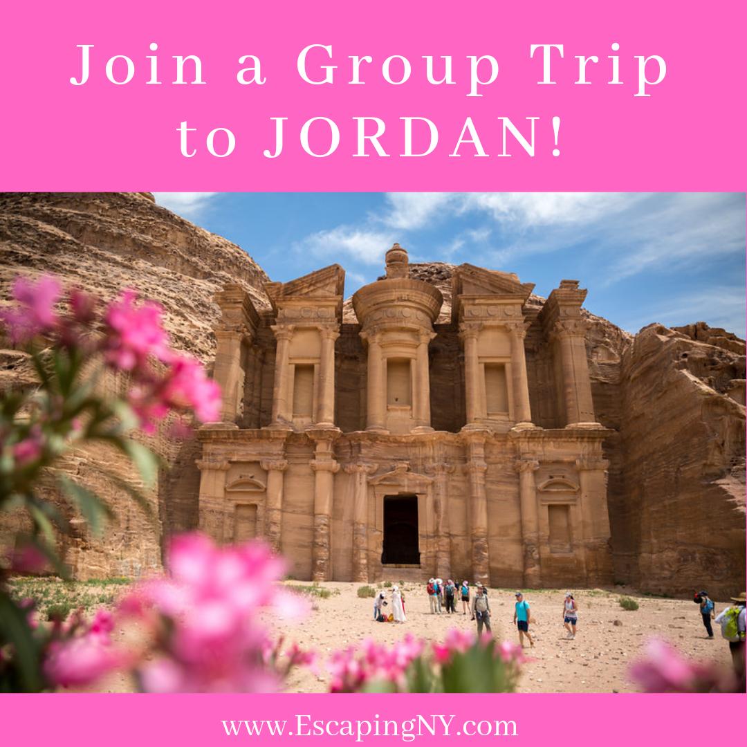 Join_a_Group_Trip_to_Jordan_Petra.png