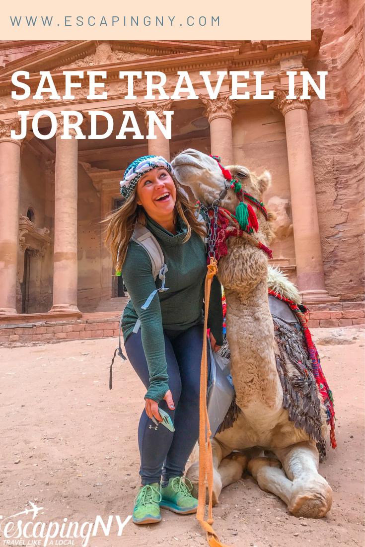 Safe_Travel_in_Jordan.png