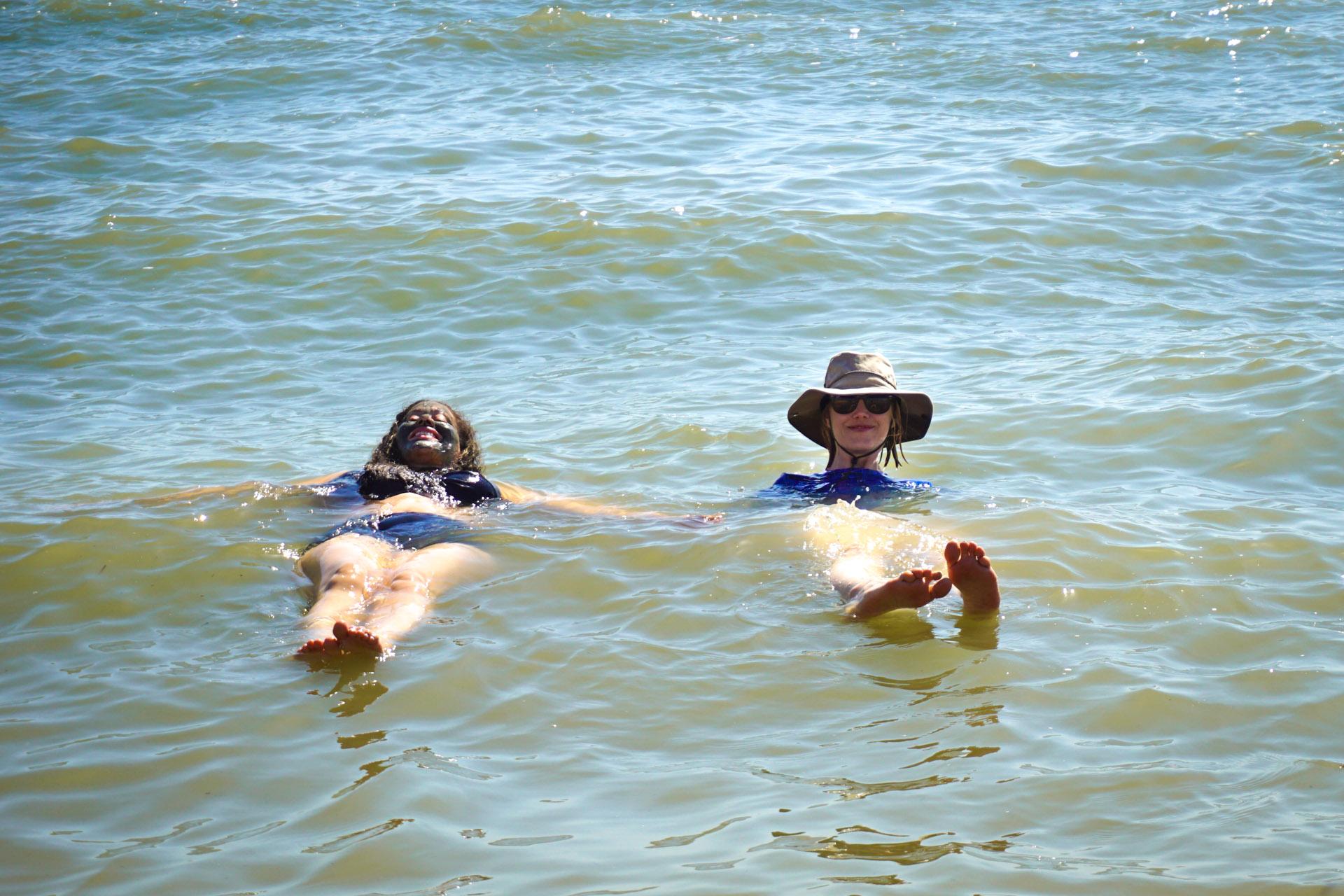 dead_sea_floating.jpg