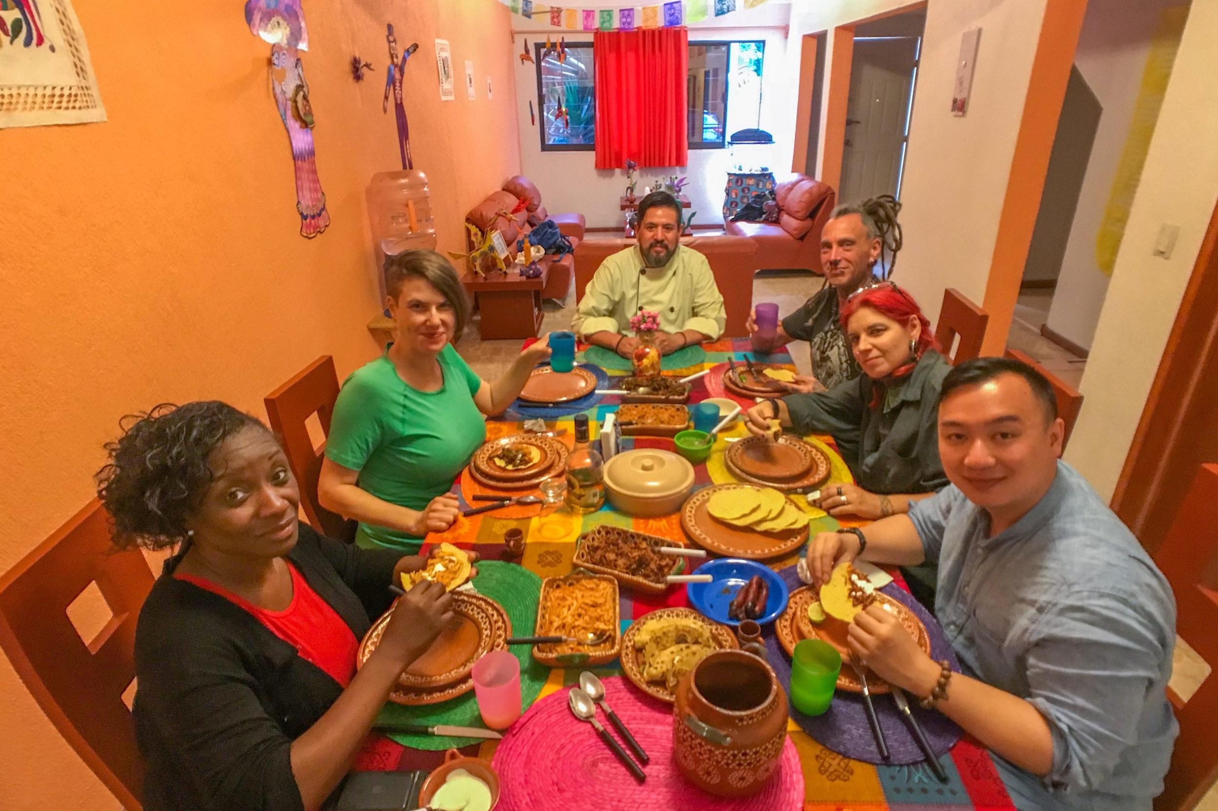 Group_Trip_Mexico.JPEG