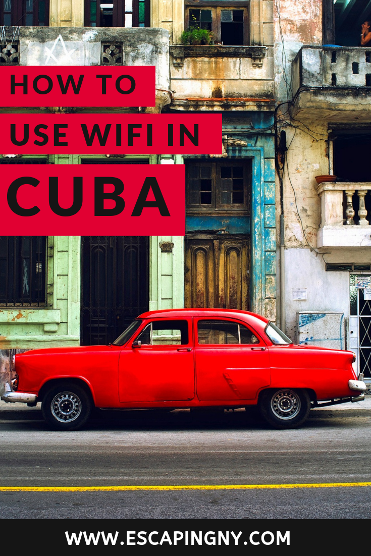 How_to_use_wifi_in_Cuba.png
