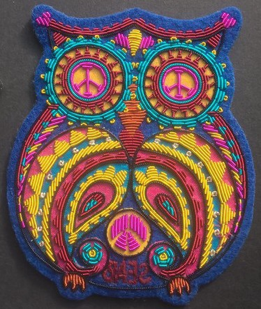 Bouillon Owl 1.jpg