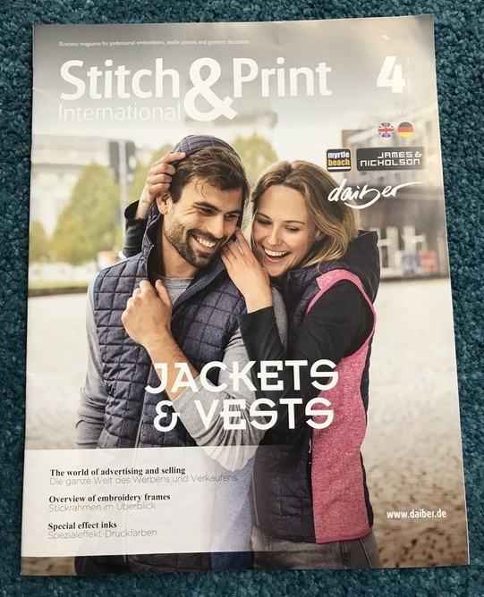 Stitch and Print 2.jpg