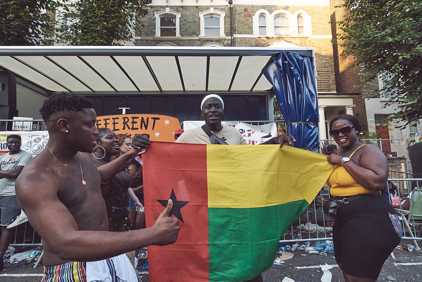 Notting Hill Carnival 2019_DSC8379.jpg