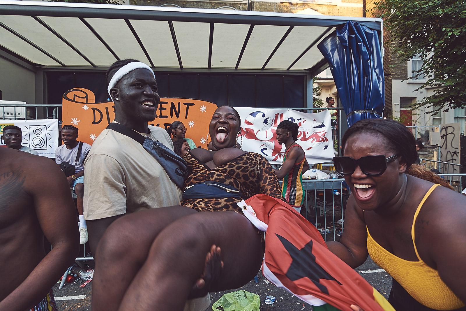 Notting Hill Carnival 2019_DSC8377.jpg
