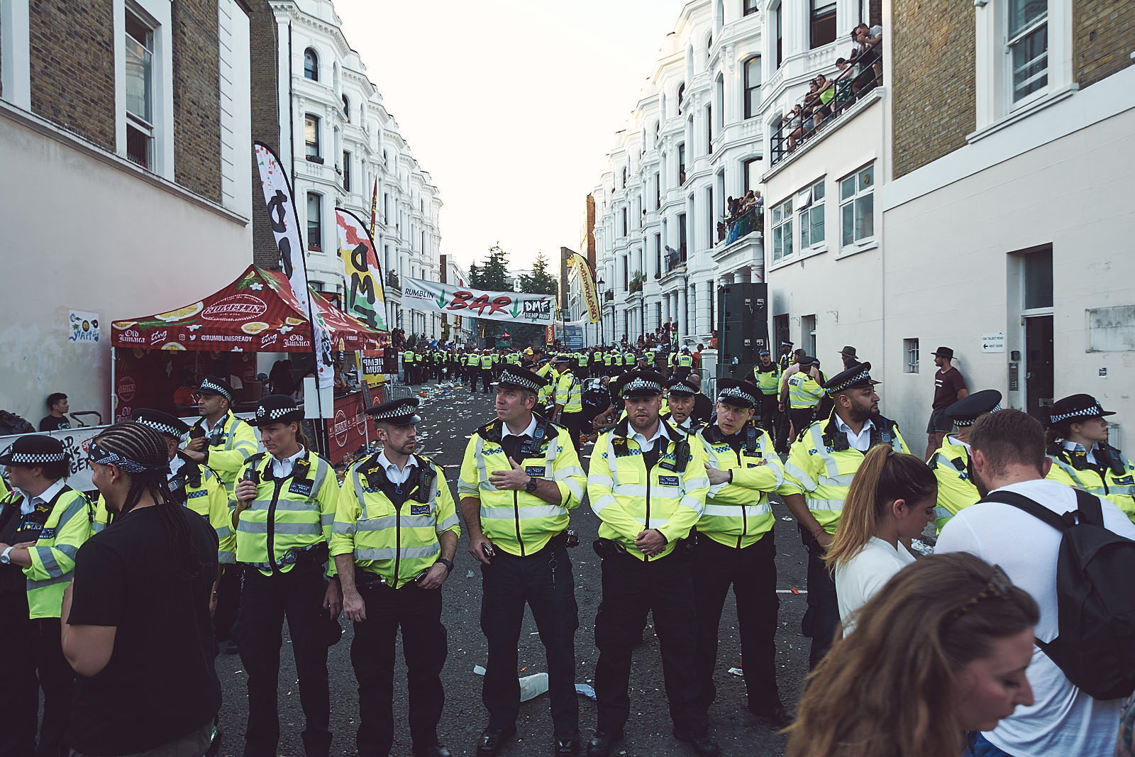 Notting Hill Carnival 2019_DSC8338.jpg