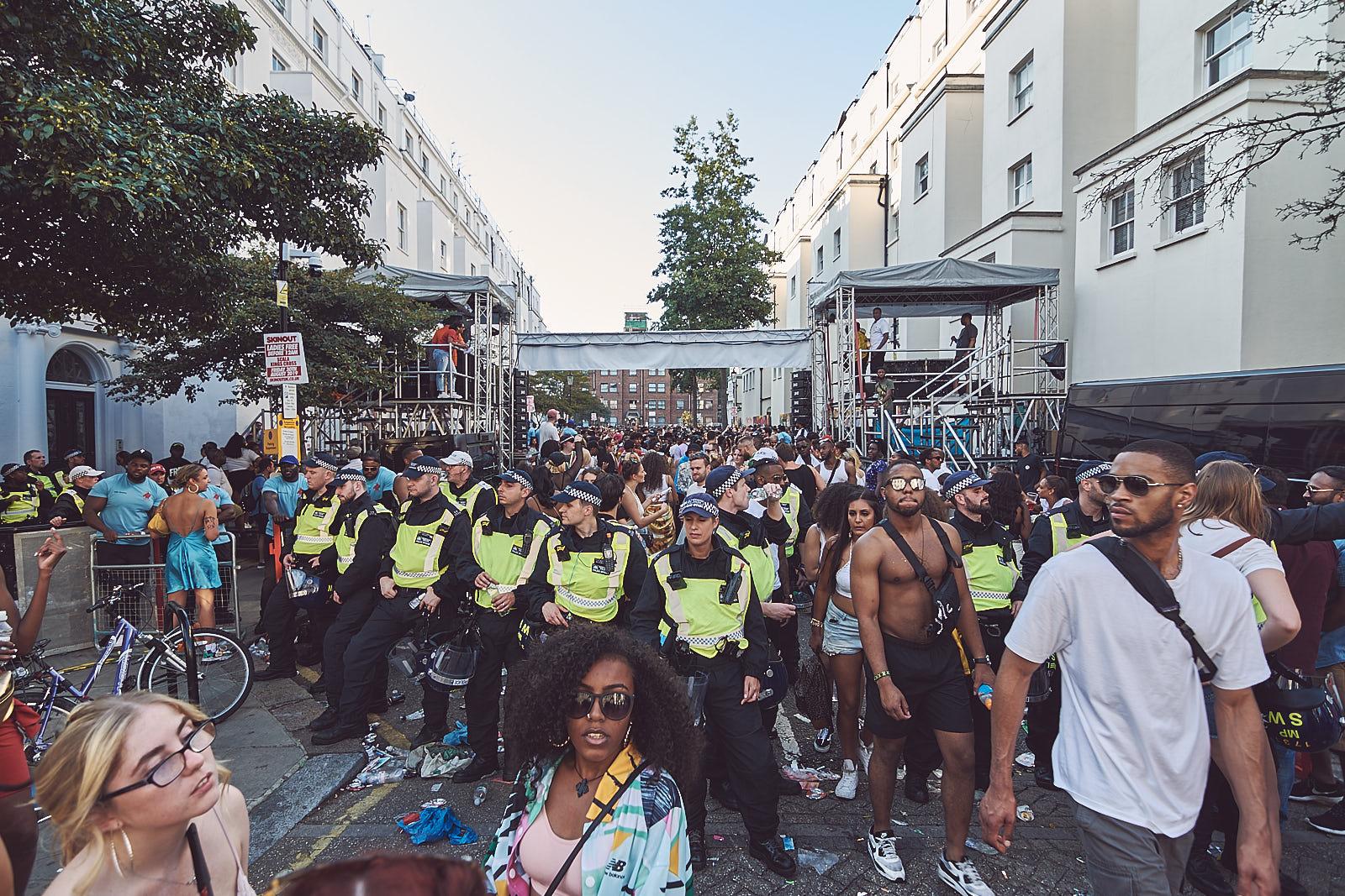 Notting Hill Carnival 2019_DSC8295.jpg