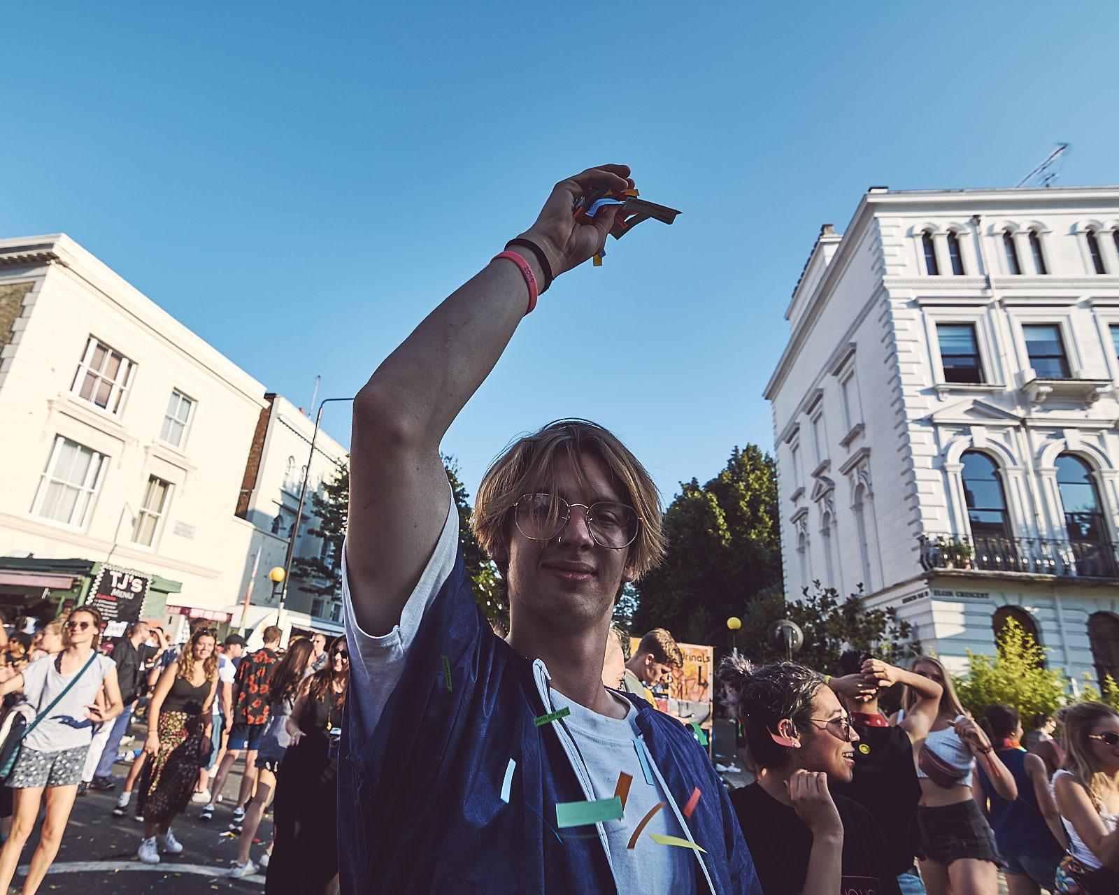 Notting Hill Carnival 2019_DSC8285.jpg