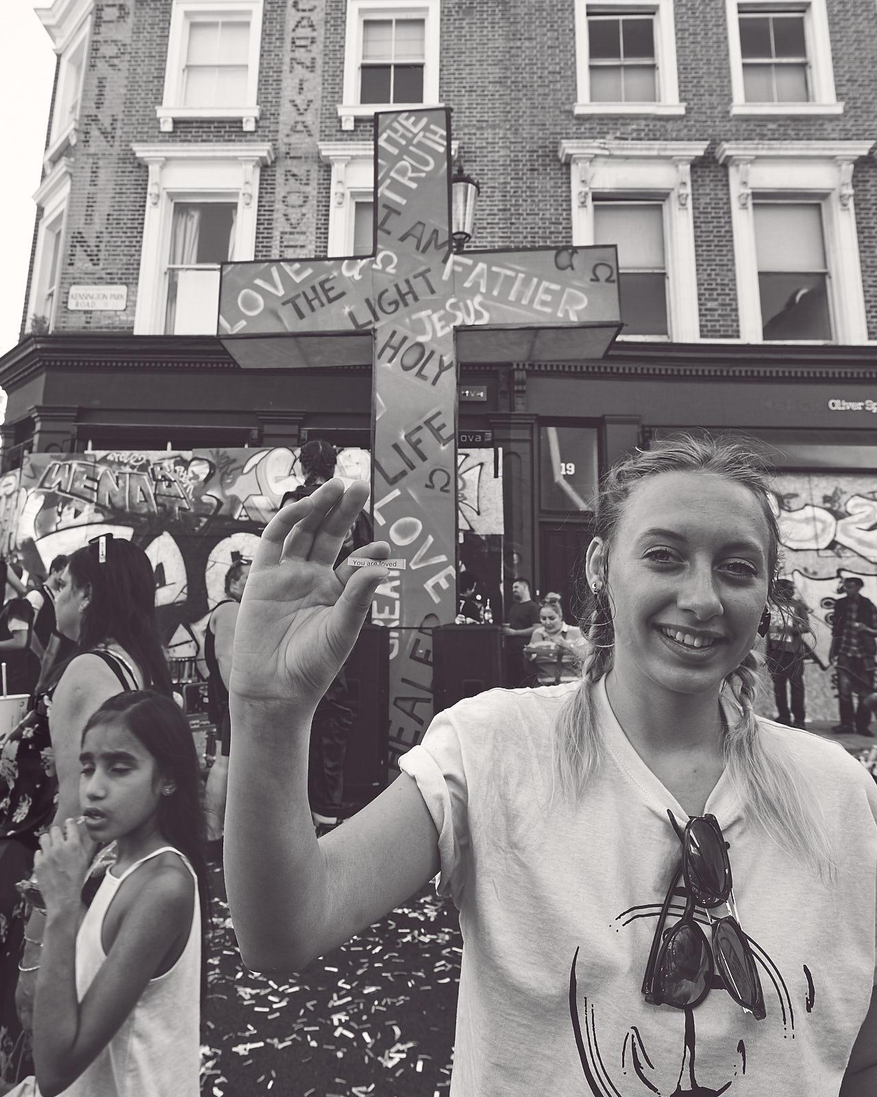 Notting Hill Carnival 2019_DSC8264.jpg
