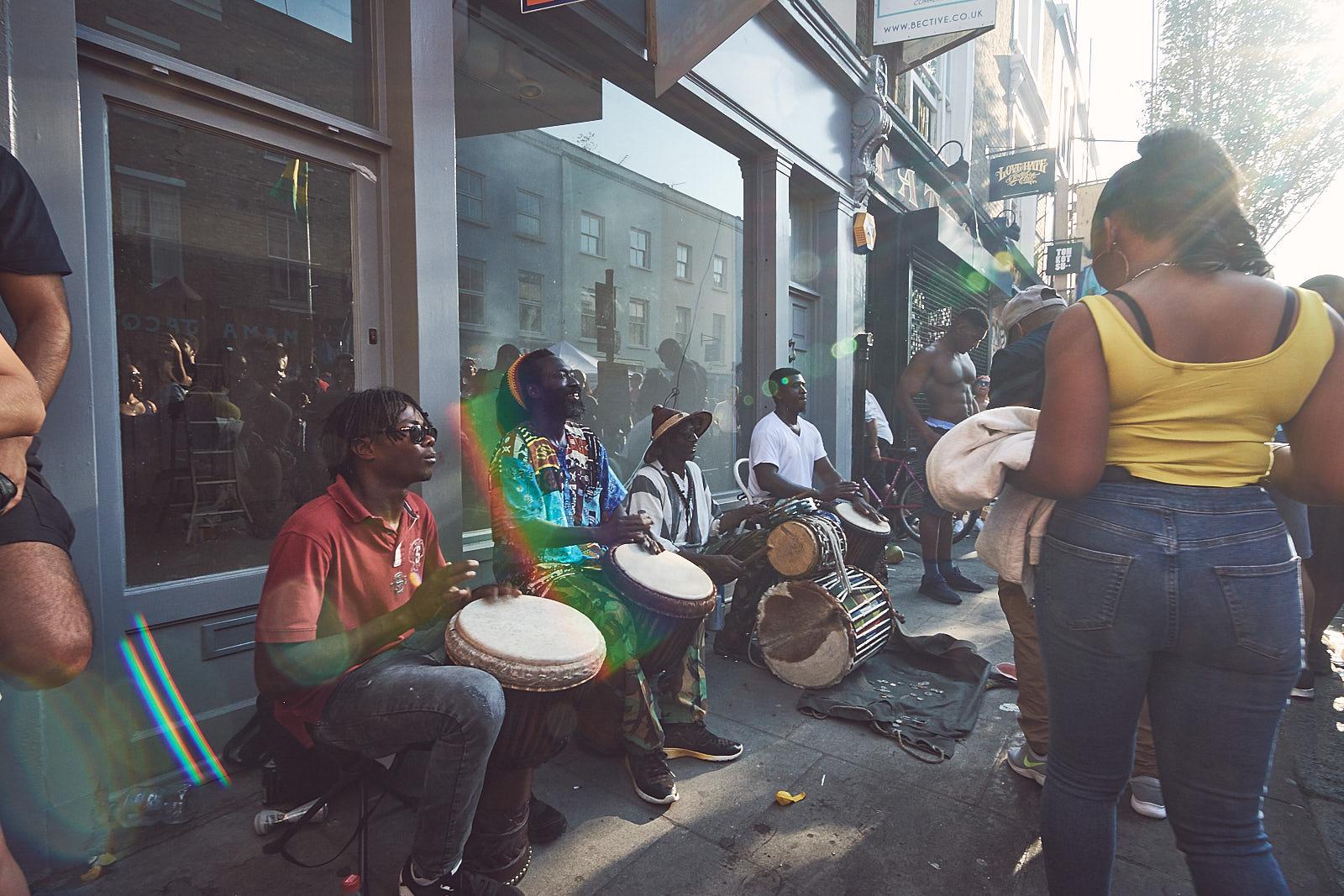 Notting Hill Carnival 2019_DSC8253.jpg