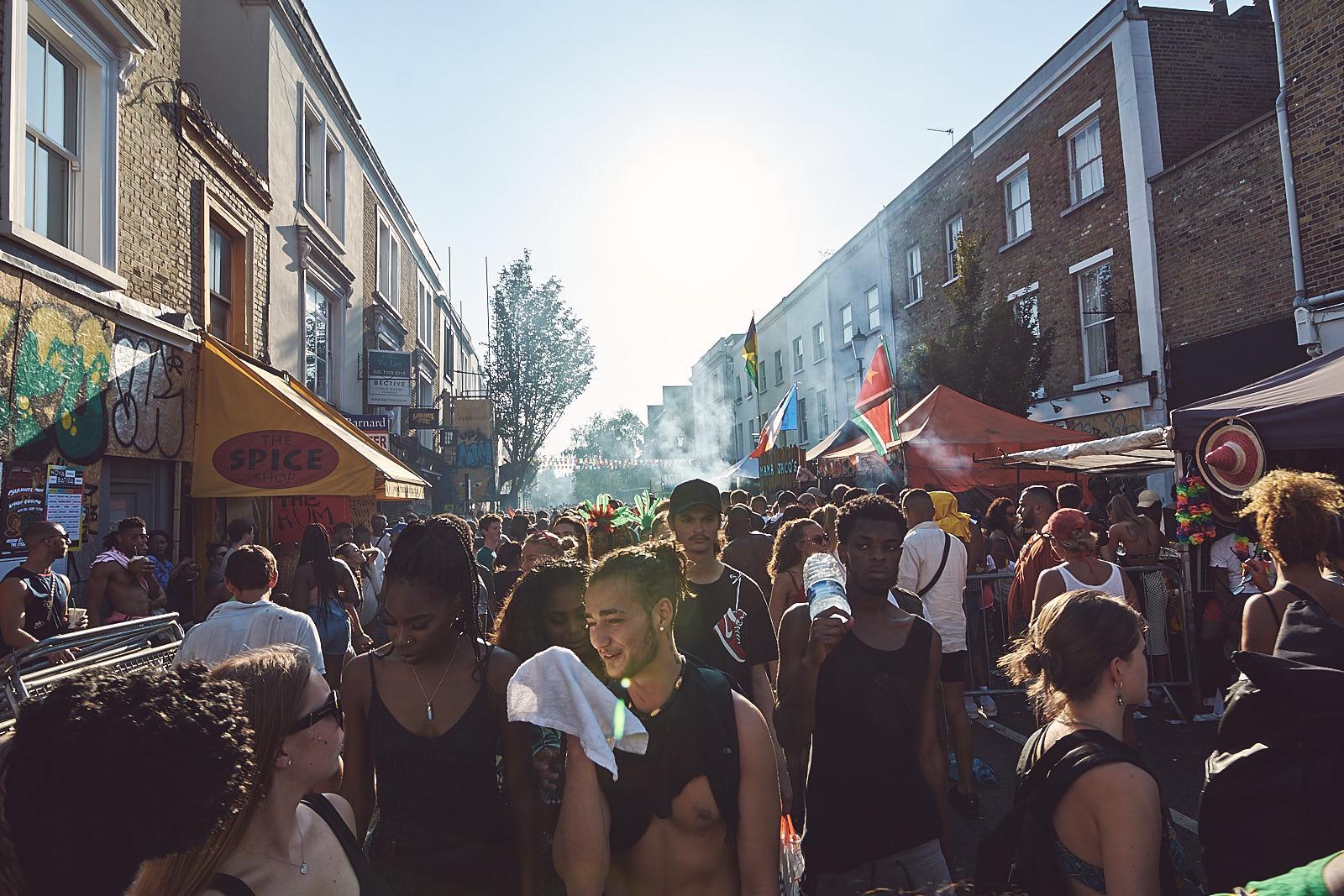 Notting Hill Carnival 2019_DSC8251.jpg