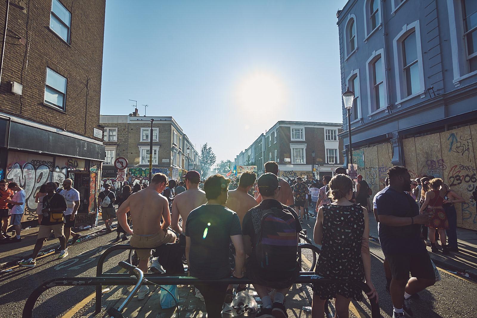 Notting Hill Carnival 2019_DSC8245.jpg