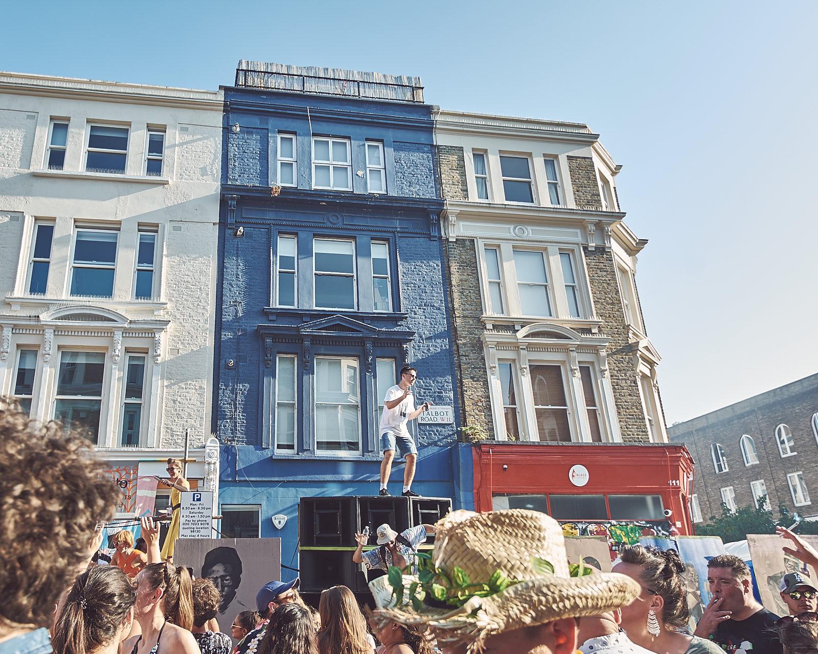 Notting Hill Carnival 2019_DSC8233.jpg
