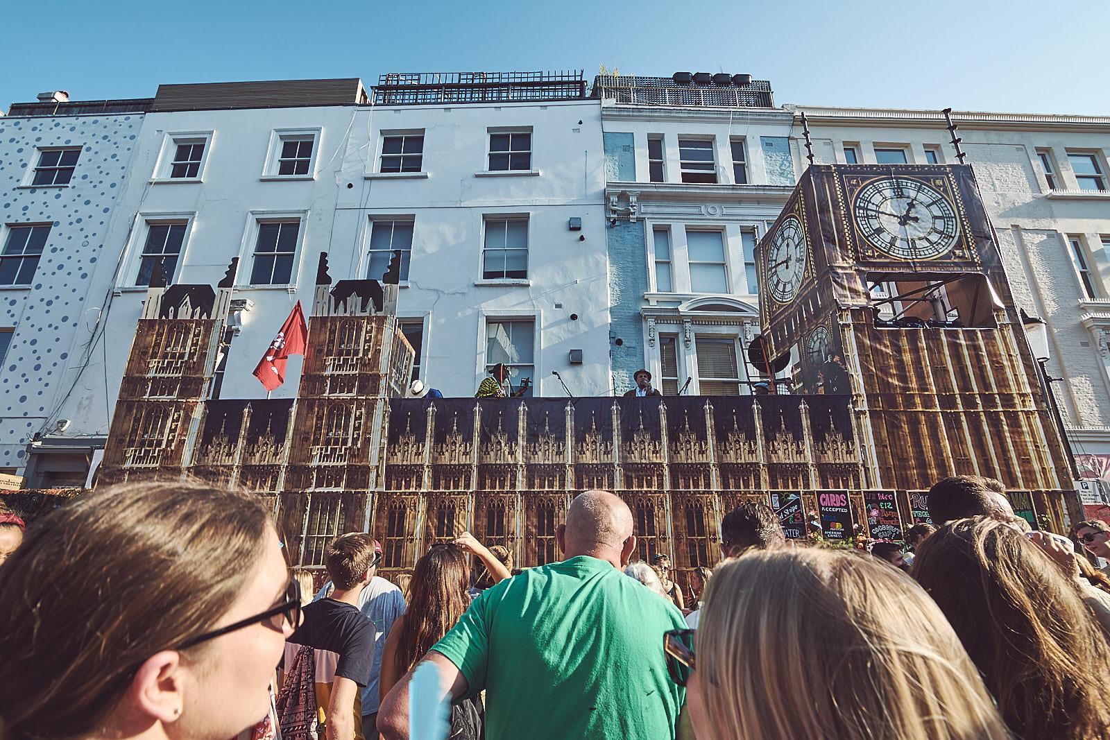 Notting Hill Carnival 2019_DSC8227.jpg