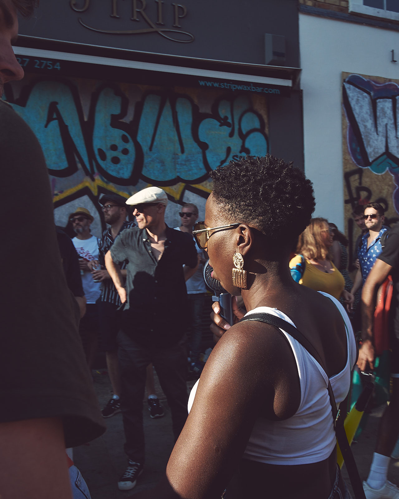 Notting Hill Carnival 2019_DSC8224.jpg