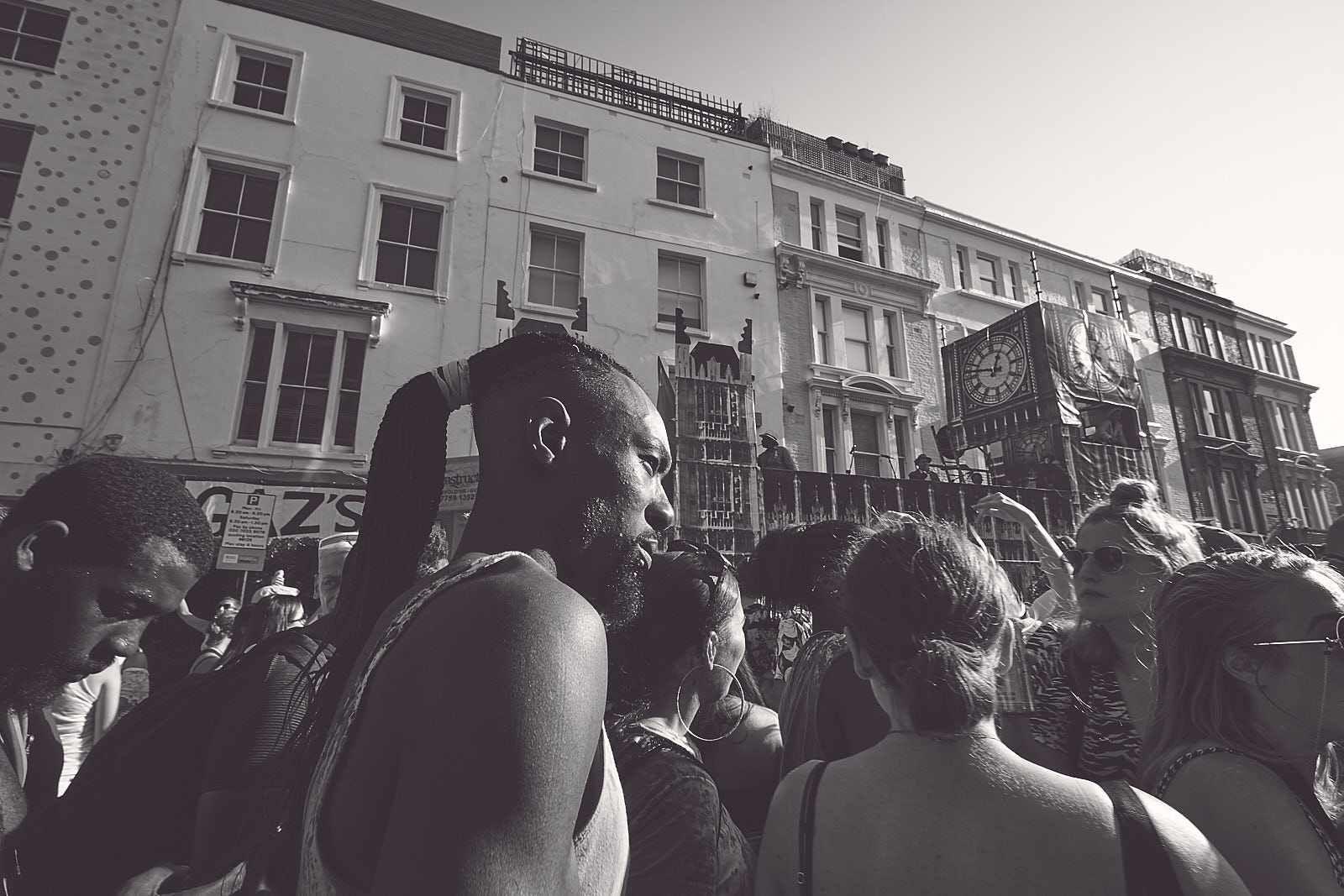 Notting Hill Carnival 2019_DSC8223.jpg