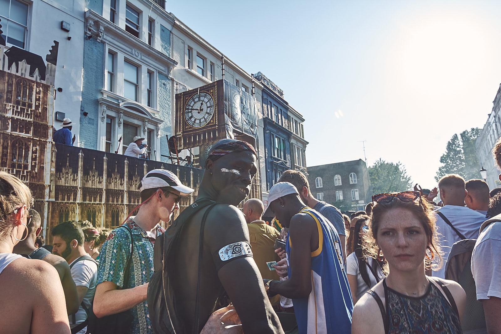 Notting Hill Carnival 2019_DSC8212.jpg