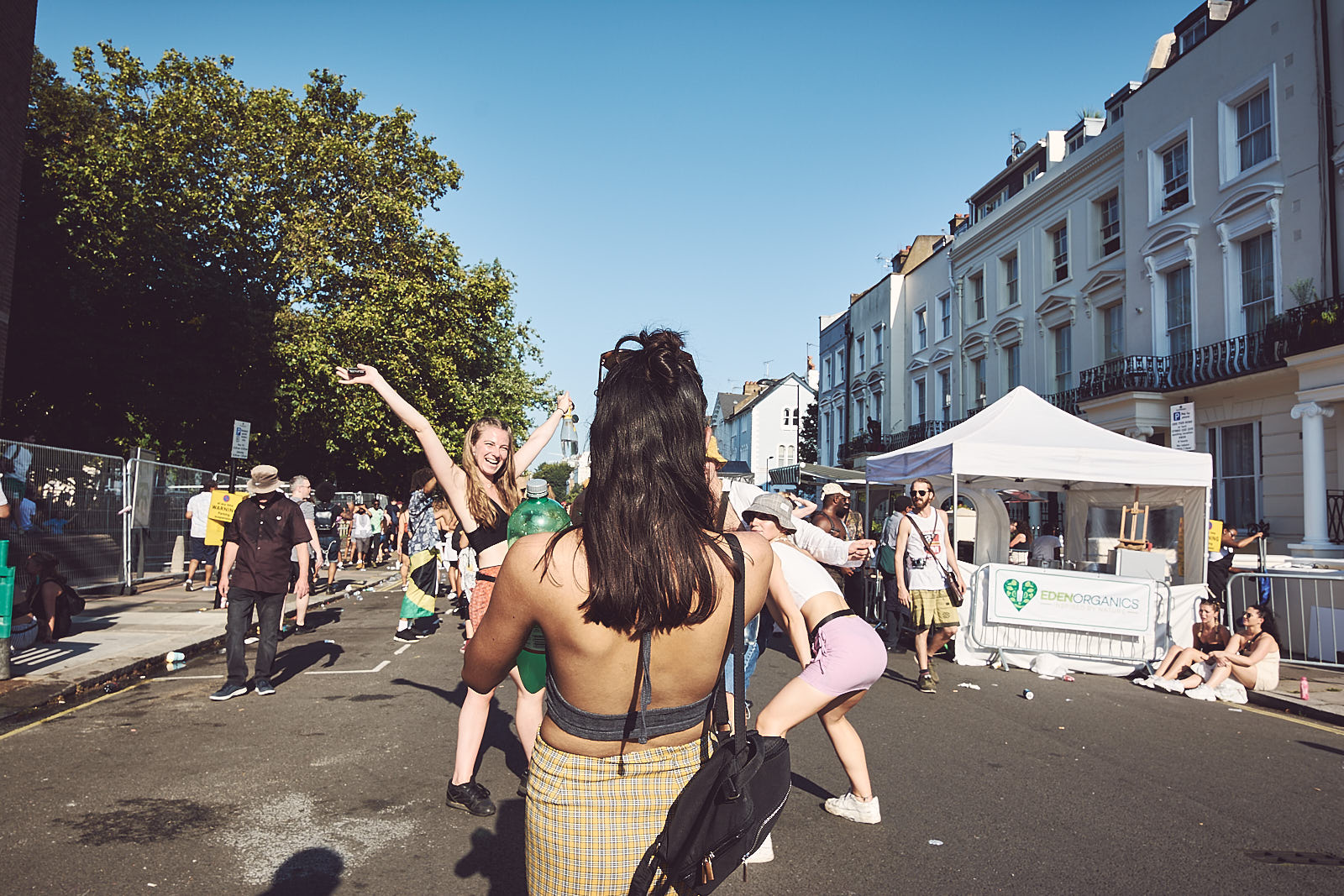 Notting Hill Carnival 2019_DSC8182.jpg