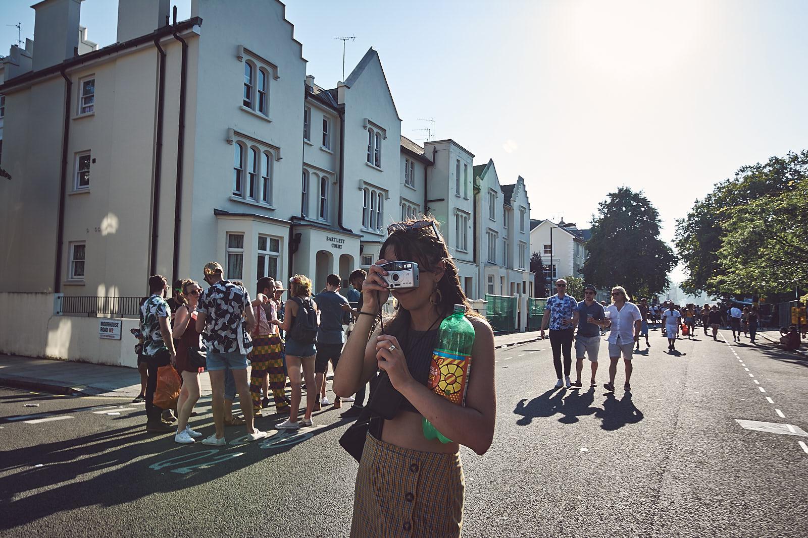 Notting Hill Carnival 2019_DSC8181.jpg