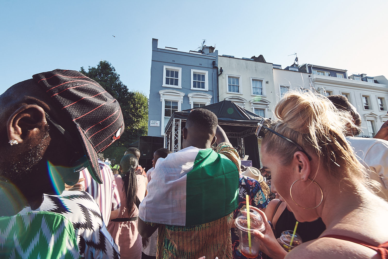 Notting Hill Carnival 2019_DSC8175.jpg