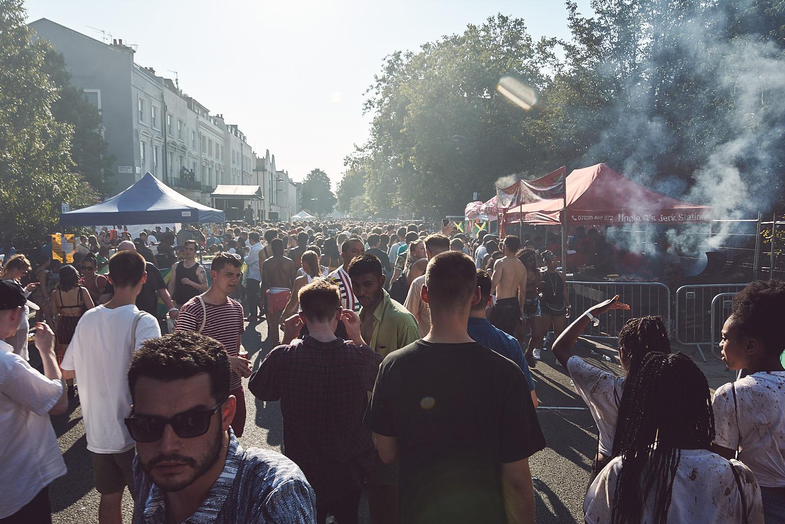 Notting Hill Carnival 2019_DSC8166.jpg