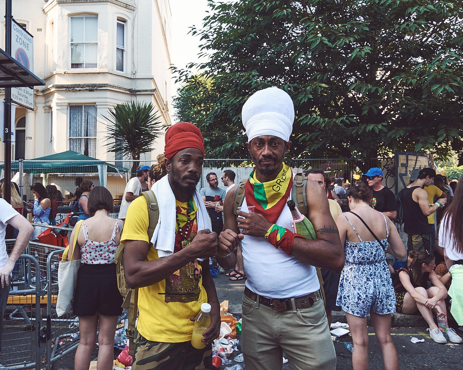 Notting Hill Carnival 2019_DSC8124.jpg