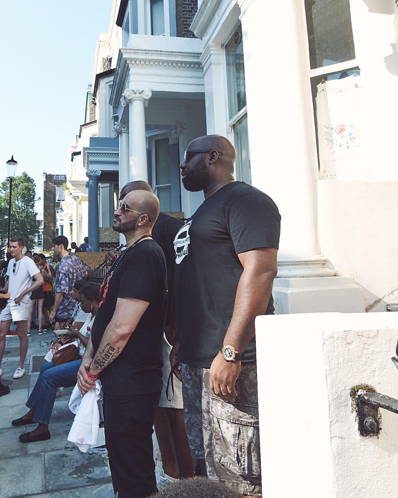 Notting Hill Carnival 2019_DSC8104.jpg
