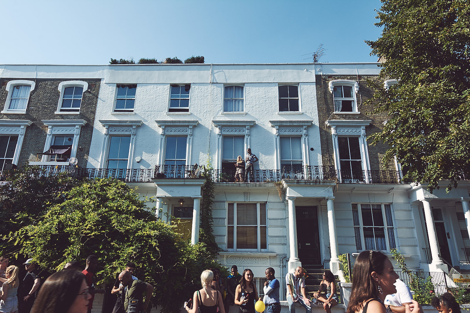 Notting Hill Carnival 2019_DSC8116.jpg