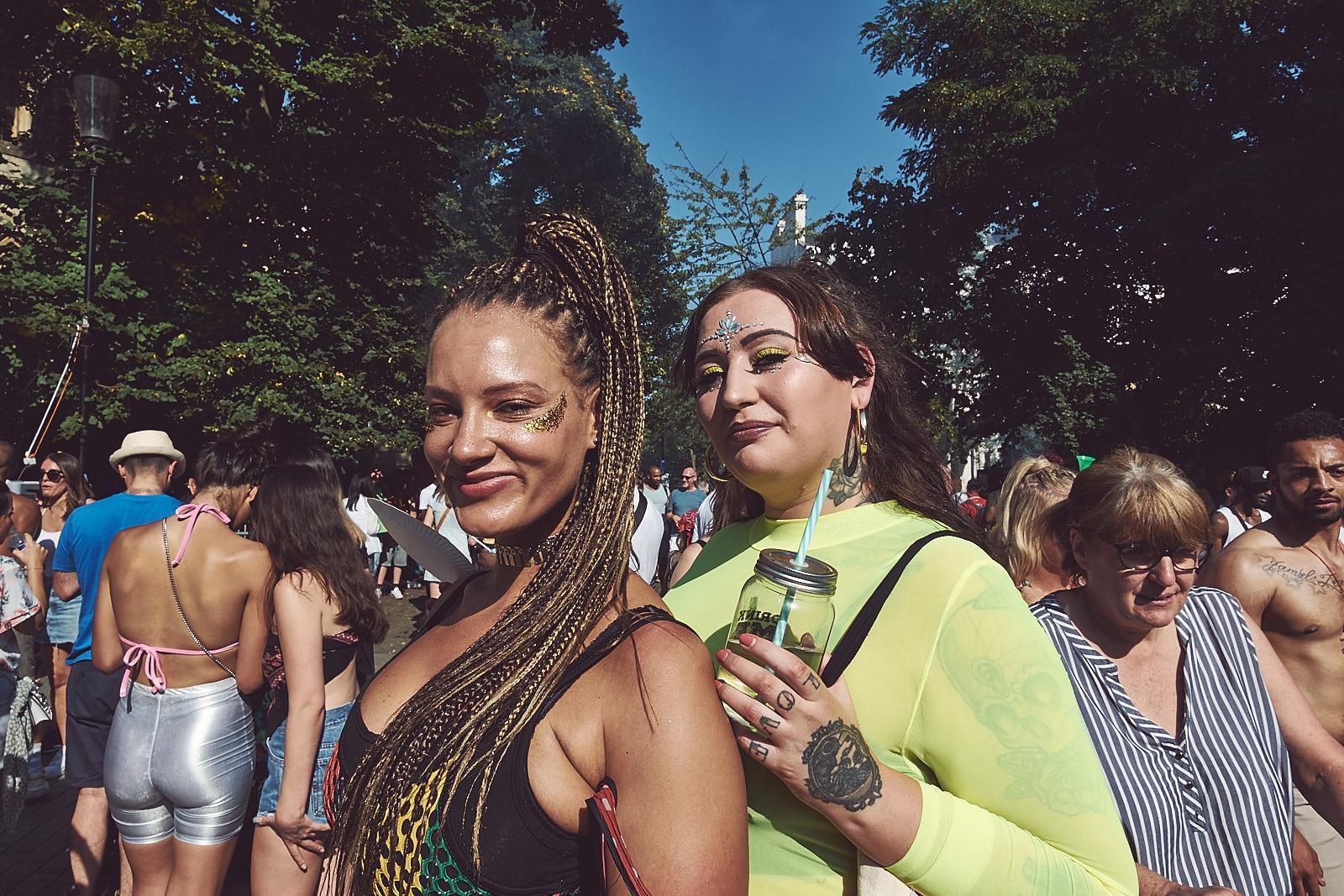 Notting Hill Carnival 2019_DSC8090.jpg