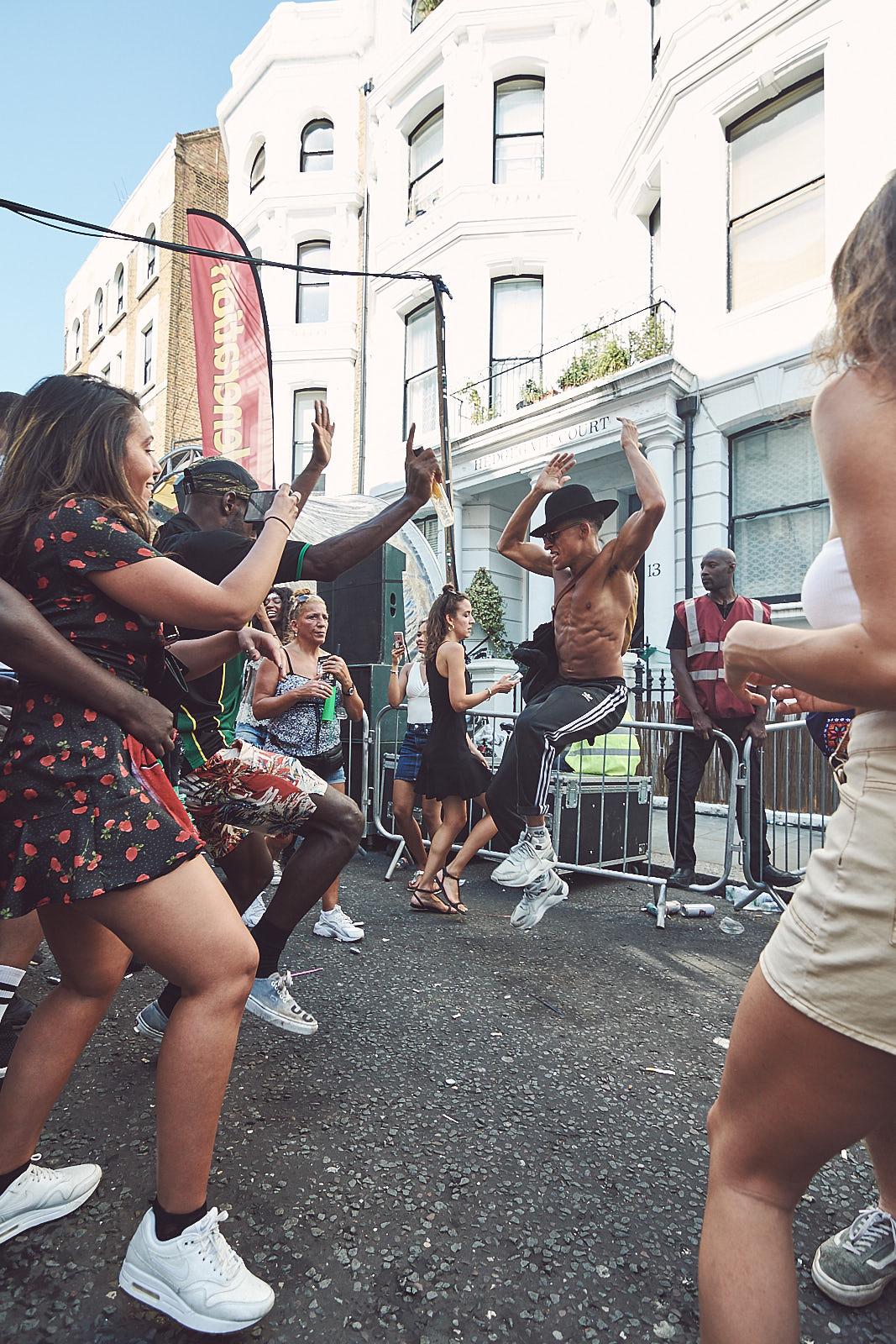 Notting Hill Carnival 2019_DSC8039.jpg