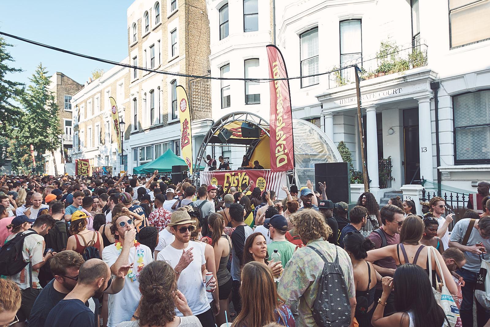 Notting Hill Carnival 2019_DSC8022.jpg