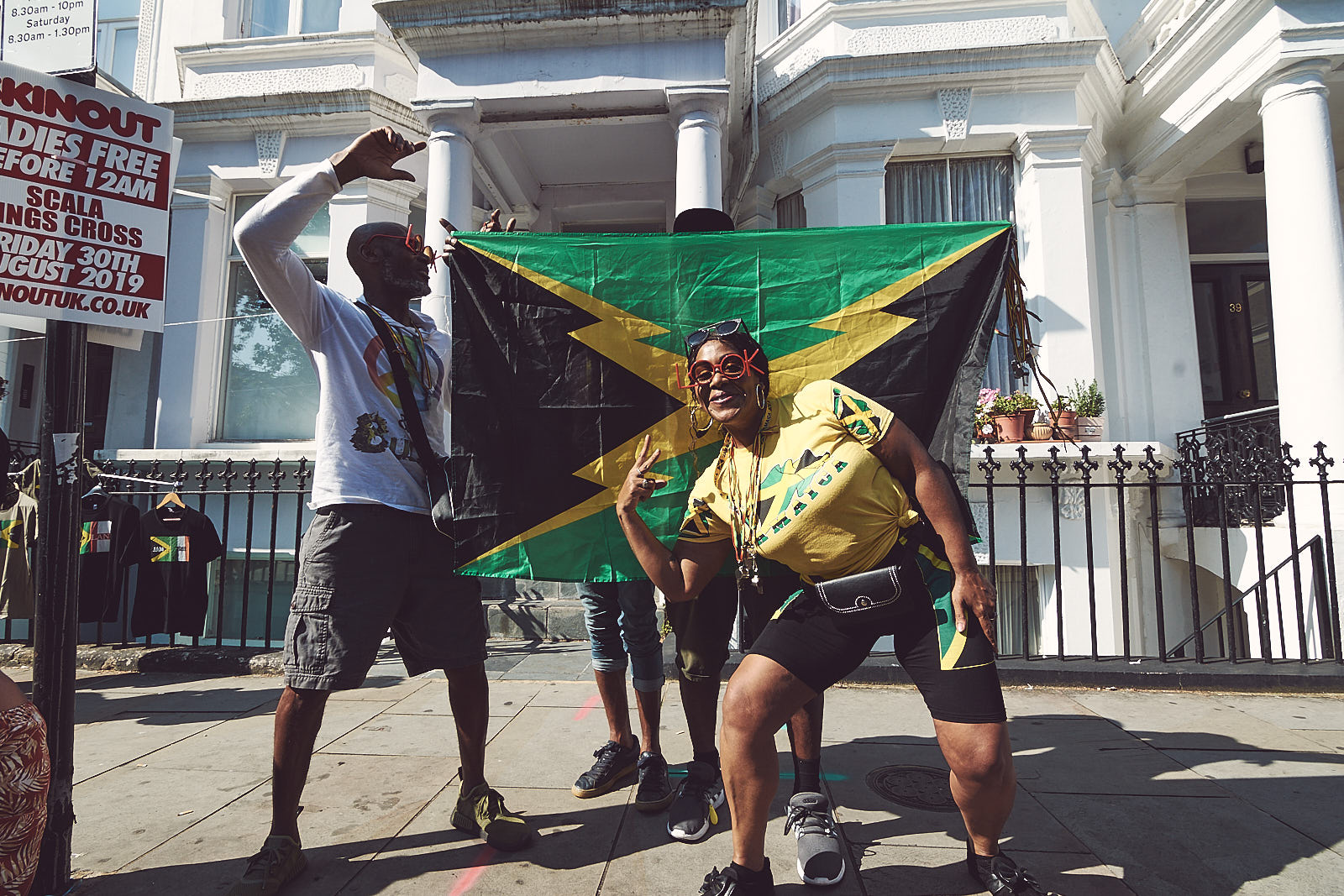 Notting Hill Carnival 2019_DSC7996.jpg