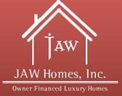 JAW Homes Logo.jpg