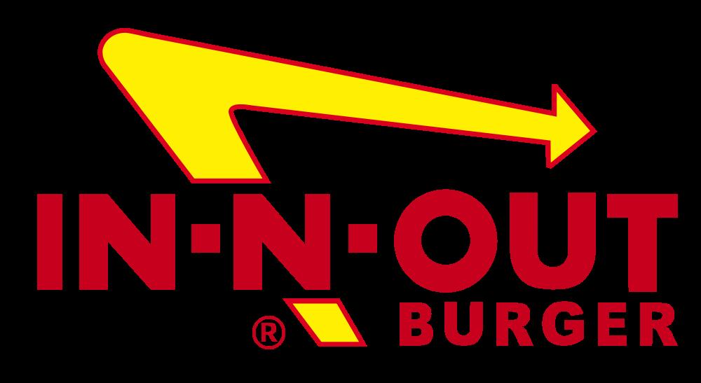 In-N-Out-Burger-Logo-INOB.png