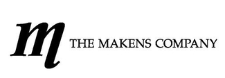 Makens Company Logo.jpg